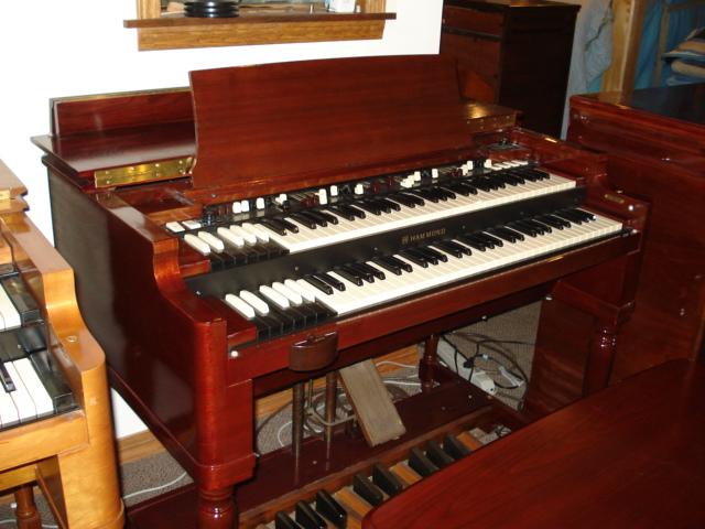 Piano Organ Depot Sales Tuning Moving Retail Piano Outlet