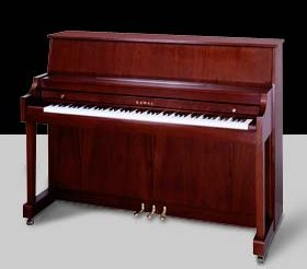 Piano organ depot sales tuning moving retail piano outlet for Yamaha piano dealer near me