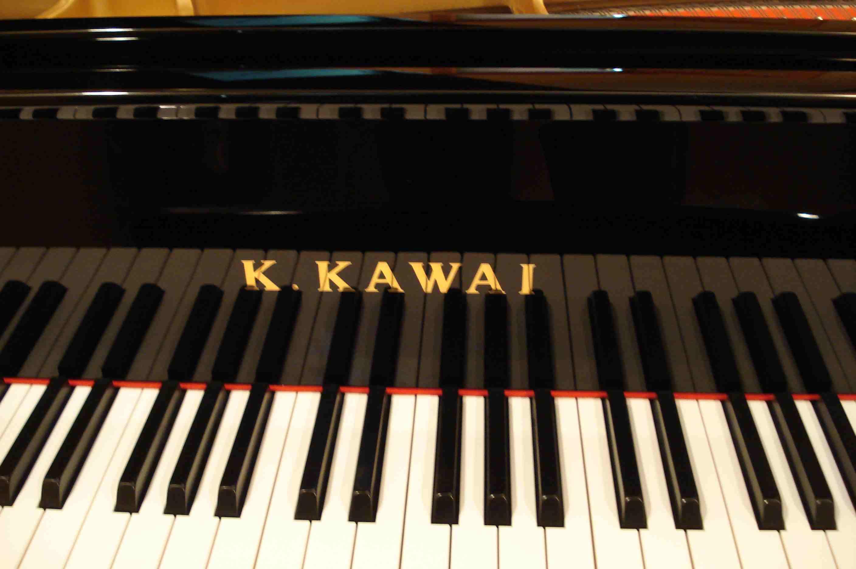 Kawai Digital Piano Replacement Parts : call for price kawai gm 10k ~ Vivirlamusica.com Haus und Dekorationen