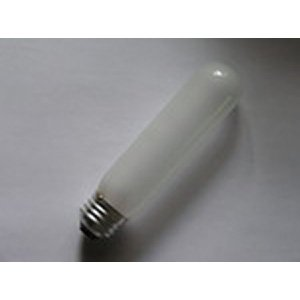 Piano accessories lamps parts 40 watt bulb for piano lamps grand lamp aloadofball Image collections
